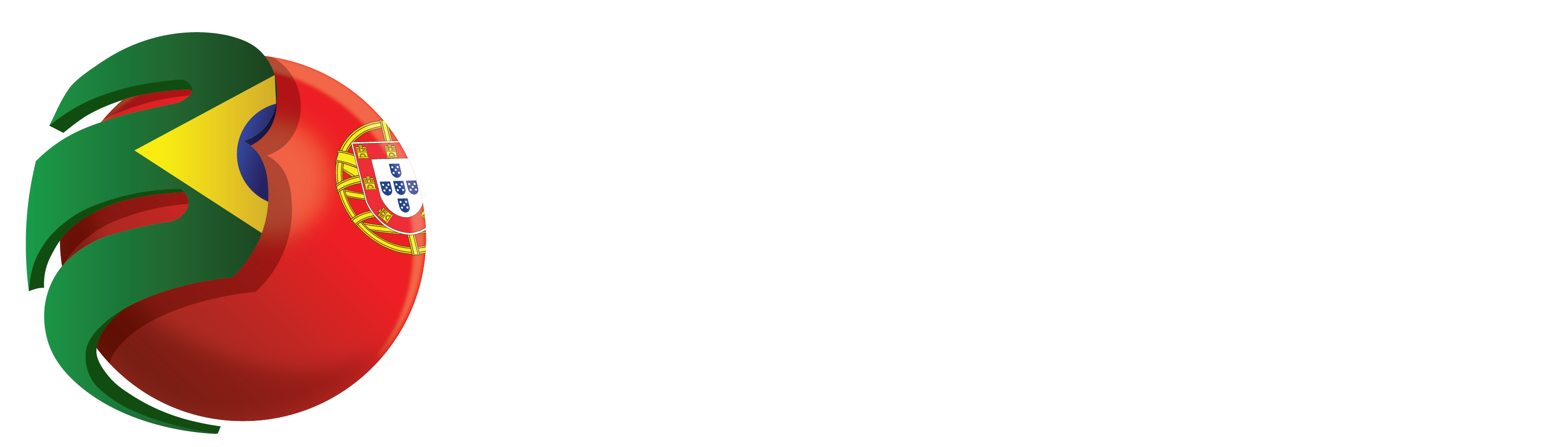 BRNEWS