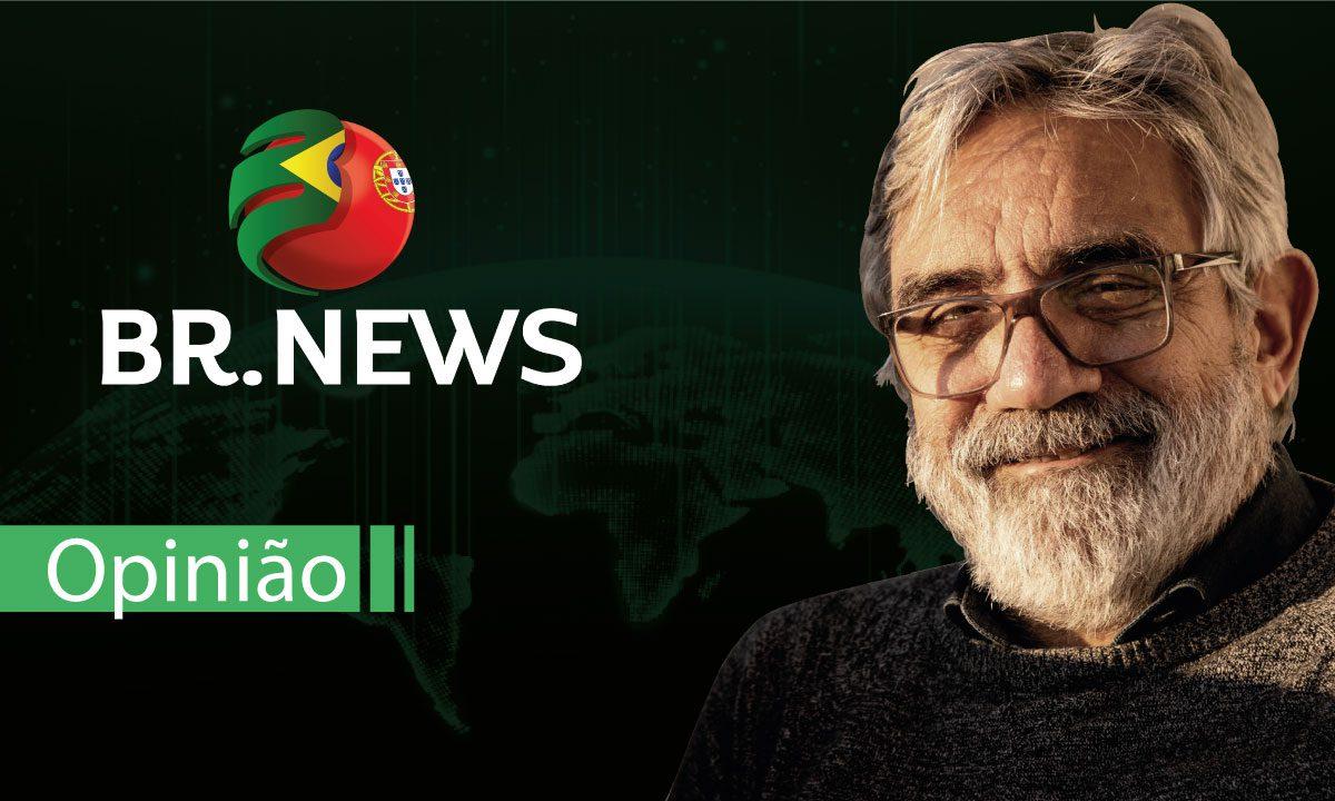 Paulo Markun - Opinião